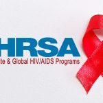 About the Ryan White HIV/AIDS Program